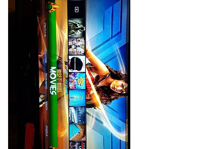 Fire Stick Fully Loaded Kodi Mobdro Terrarium Pluto TV and Gears TV